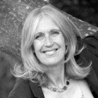 Liz Bowles, Head of Farming, Soil Association