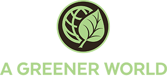 A Greener World UK