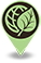 Food Cupboard/Pantry icon