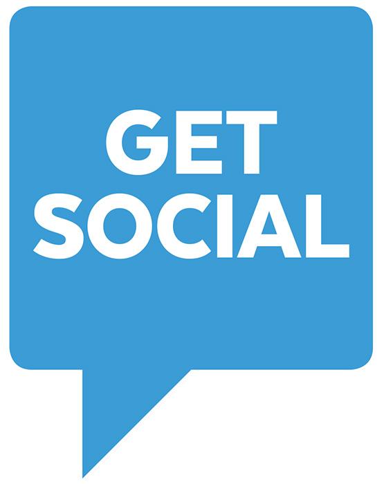 Get Social Blog Post
